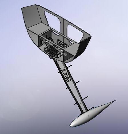 aeronautical engineering dissertation ideas